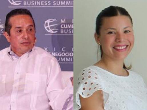 Extorsiona Gobierno de Carlos Joaquin a Borgistas