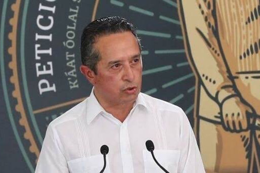 Avala PAN Gobierno de Carlos Joaquin