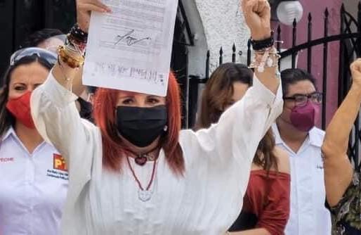 Elección Podría Repetirse por Fraude de Morena