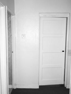 2+doors