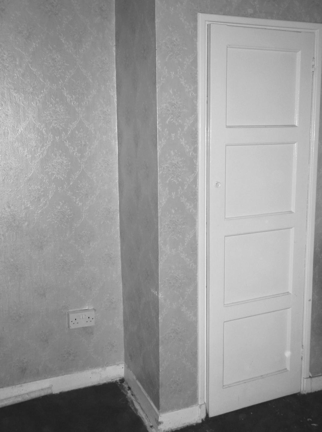 door+closed