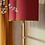 Thumbnail: Framboise Jones Maxi Applique