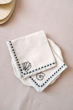 hotel-weekend-the-palmist-linen-napkins.