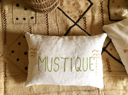 thepalmist_poetrycushions_mustique