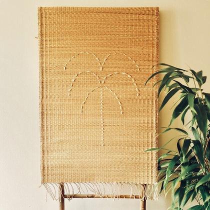 Palmita ~ Banner