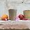 Thumbnail: Mandarine Glass Set