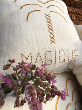 thepalmist_hotelmagique_palmier-magique.jpg