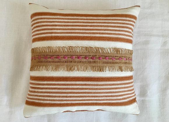 Graceful Cushion