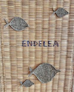 thepalmist-endelea-banner