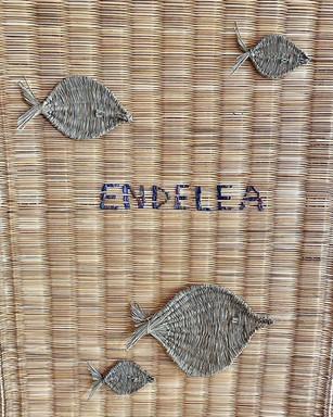 thepalmist-endelea-banner.jpg