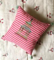 thepalmist_poetry cushions_Pagodita