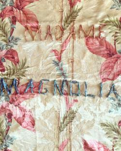 thepalmist_banner_magnolia