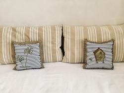 thepalmist_lovers cushions