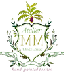 MM logo_edited.webp