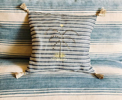 #thepalmist #PoetryCushions to be taken