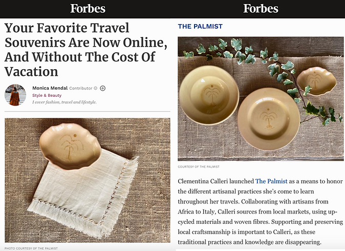 thepalmist_forbes_press.png