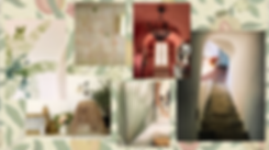 thepalmist_your home_collage
