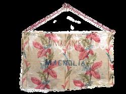 thepalmist_madamemagnolia_banner