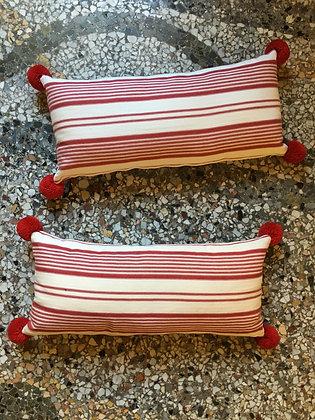 Salento Stripes