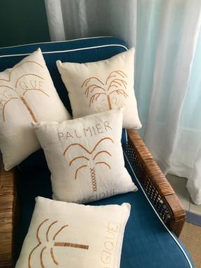 thepalmist_hotelmagique_palmier-magique.jpg.jpg