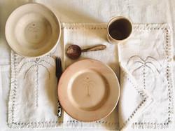 thepalmist-ceramic-set