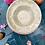 Thumbnail: Cream Set