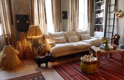 the palmist_interiors_london