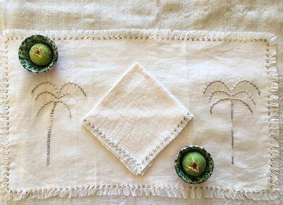 Coco Table Set