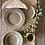 Thumbnail: Masseria Ceramic Set
