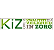 KIZ logo.png