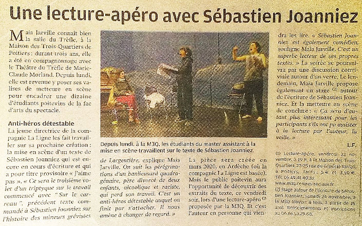 article Poitiers j'aime pas.jpg
