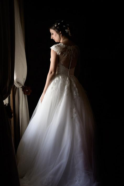 photographie mariage Nicolas Pianfetti