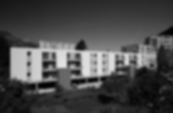 architecture Isere Habitat Adrien Felix-Faure architecte photographie Nicolas Pianfetti