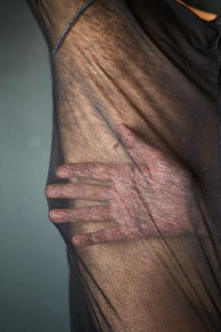 Le jour se rêve 1, photo 3/3 Nicolas Pianfetti, compagnie Jean-Claude Gallotta