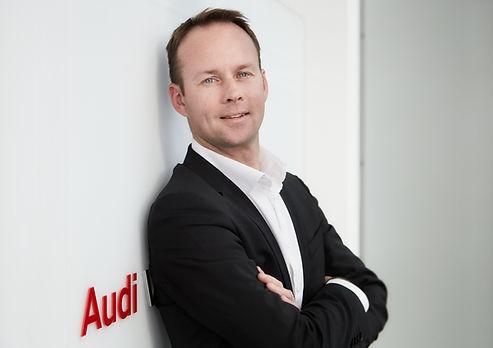 Audi-Grenoble_photo-Nicolas-pianfetti 10