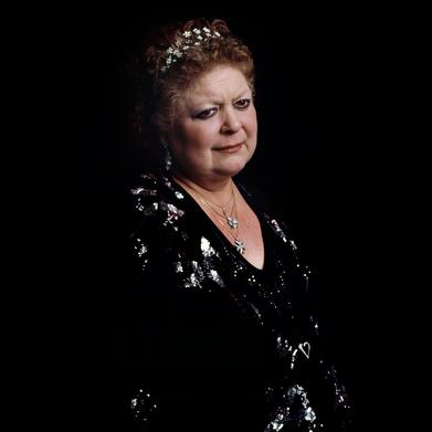 portrait Brigitte Engerer pianiste photographie Nicolas Pianfetti