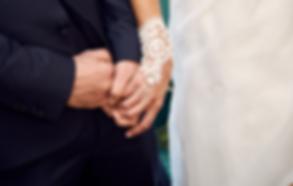 mariage couple mairie photographie Nicolas Pianfetti