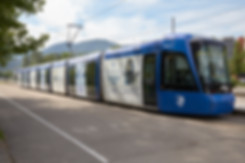 tram GF38 Nicolas Pianfetti photographe
