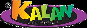 Kalan Logo_edited.png