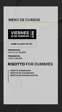 Cursos diciembre storie-03.png