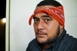 Manu Vi—Tonga, Tasmanie, Australie, 2018.