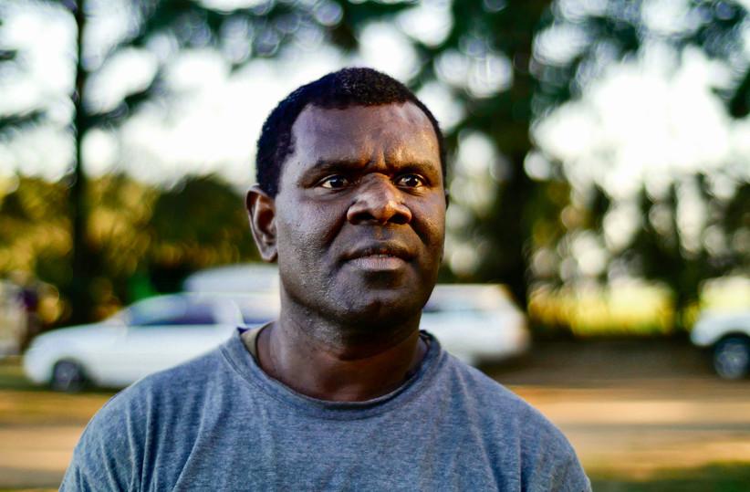 Solomon—Vanuatu, Tasmania, Australia, 2018.