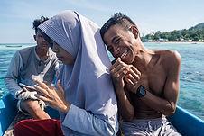 Indonesia-0055.jpg