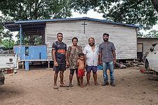 Port Moresby-0082.jpg