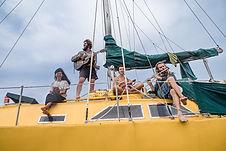 Sea wanderers-0007.jpg