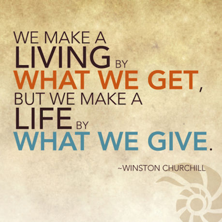 Making-a-Difference-giving-back-picture-