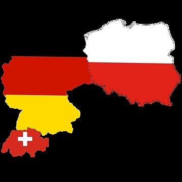 mapka busy niemcy szwajcaria.png