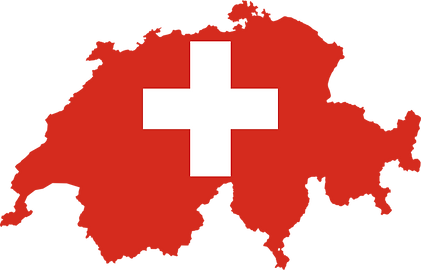 1200px-Flag-map_of_Switzerland.svg.png