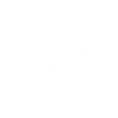 PodAdres.pl - logo firmy przewozowej