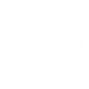 pod adres logo 1.png
